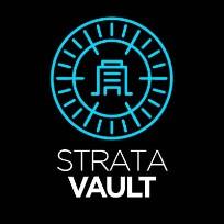 Strata Vault