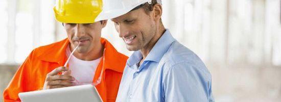 NSW Strata Building Bond Scheme Portal