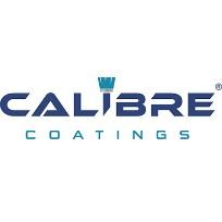 Calibre Coatings