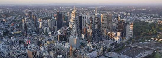 URGENT Cladding, Capital Improved Value & Council Rate Valuations in Victoria