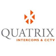 QUATRIX PTY LTD