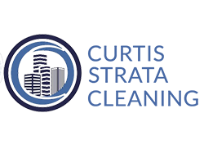 Curtis Strata Cleaning