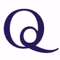 Quantum United Management