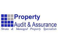 Audit? – Property Audit & Assurance