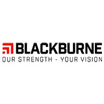 Blackburne