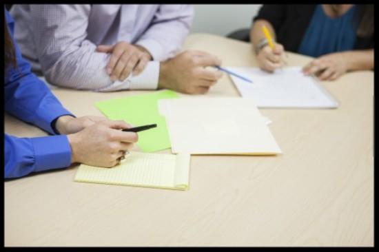 terminate Management agreement