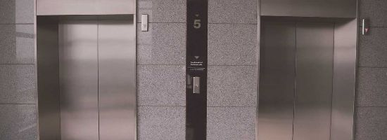 Lifts: Strata Owners' Responsibilities