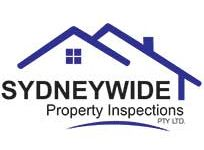 SydneyWide Property Inspections