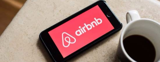 NSW Airbnb law