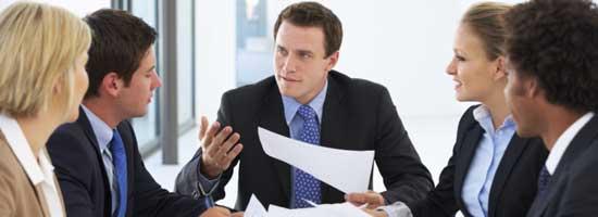 Understanding Office Bearers Liability Insurance