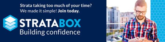 Stratabox