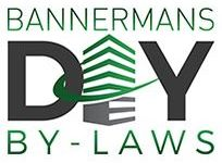 Bannermans Lawyers