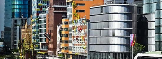 QLD Insurance increases cladding