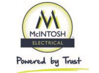 McIntosh Electrical