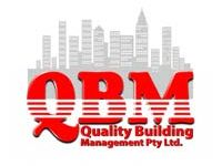 Quality Building Management