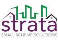 Strata Small Scheme Solutions