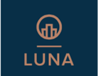 LUNA – The Building Management Company