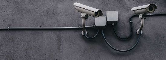 NSW Privacy and CCTV Cameras