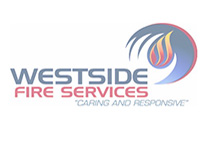Westside Fire Services