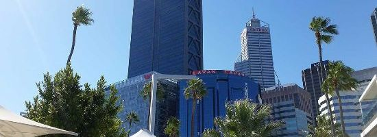 Public Consultation Begins for WA's Strata Reforms