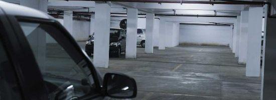 SA Strata Parking Rules