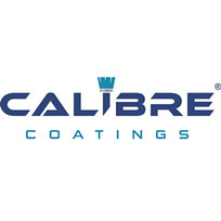 Calibre Coatings