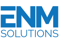ENM Solutions
