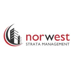 Norwest logo