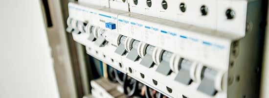NSW Access to fuse box