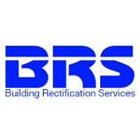 Building Rectification Services