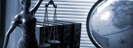 QLD adjudicators' orders