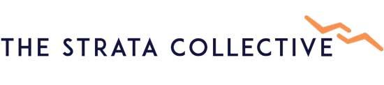 The Strata Collective