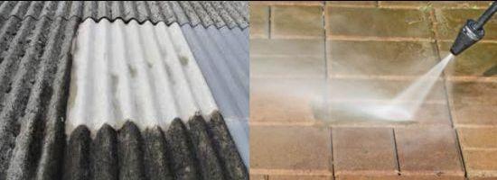 WA Asbestos Safety Alert