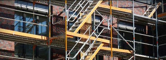 NSW Major Building Defect