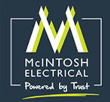 McIntosh Electrical