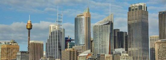 NSW Reduce energy, water and waste costs