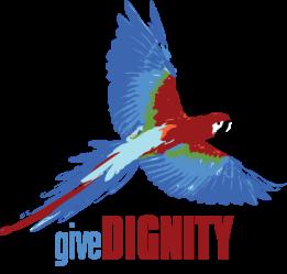 giveDIGNITY
