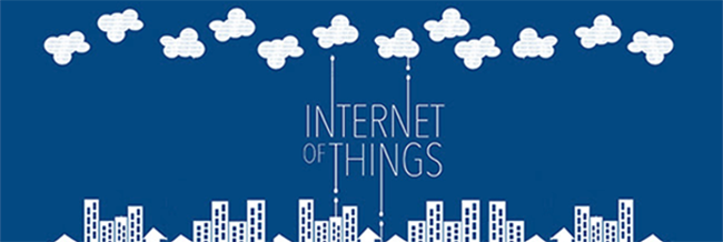 The IoT to get a new $50M fund in Union Labs