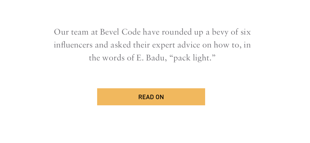 Read More On BevelCode