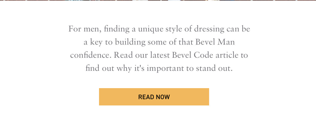 Read Now on Bevel Code