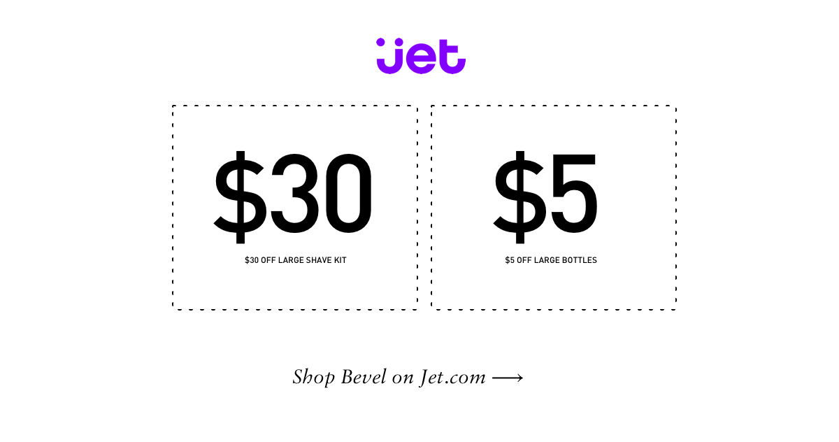 Shop Bevel at Jet