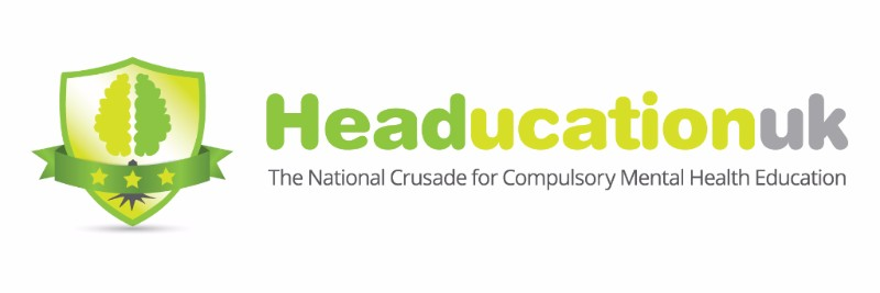 Headucation UK logo