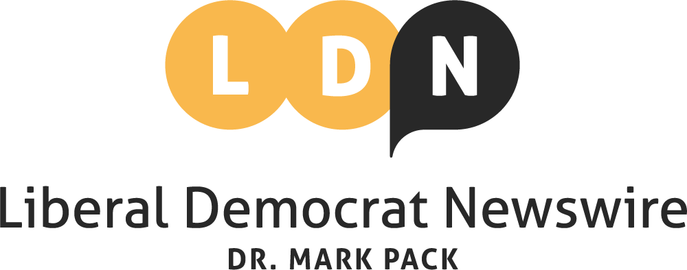 Welcome to Liberal Democrat Newswire
