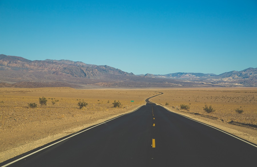How long is the Liberal Democrat road to recovery?