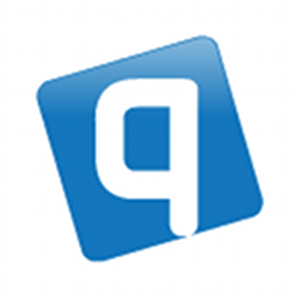 TweetQureet logo
