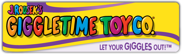 Giggletime Toy Co.