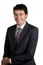 Aaron Lucan