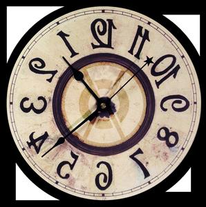 Vedi i dettagli dei viaggi nel tempo.