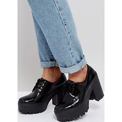 Schuhe bei Asos