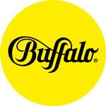 Buffalo - Zum Shop
